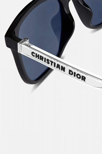 Homepage_Content_dior_2