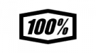 Logo_About_Brand_100%