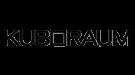 Logo_About_Brand_Kuboraum
