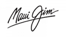 Logo_About_Brand_MauiJim