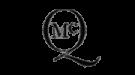 Logo_About_Brand_McQ