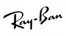 Logo_About_Brand_RayBan