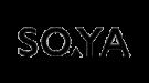 Logo_About_Brand_SoYa