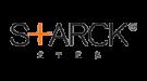 Logo_About_Brand_Starck