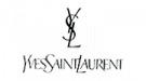 Logo_About_Brand_YvesSaintlaurent